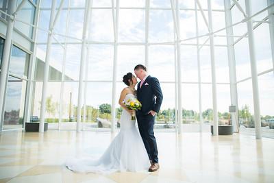 Rile & Joel Wedding-38