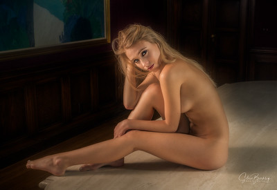 Riley Anne 4