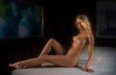 Riley Anne 5