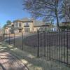 Riley Terrace Outsides - FMLS001