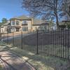 Riley Terrace Outsides - FMLS002