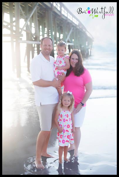 Amelia Island 2016 - 18 Months
