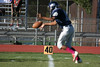 Chris Jenkins JV vs Jurupa 0459