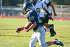 Chris Jenkins JV vs Jurupa 0450