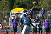 Chris Jenkins JV vs Jurupa 0433