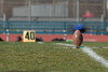 JV vs Rialto 2007