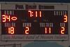 Rim Varsity vs San Gorgonio 0061