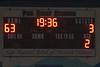 Rim Varsity vs San Gorgonio 0129