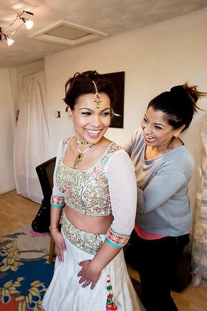 Rima & Anish (10)