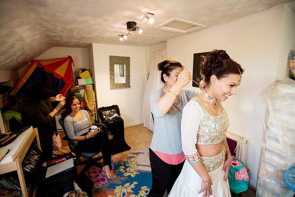 Rima & Anish (11)