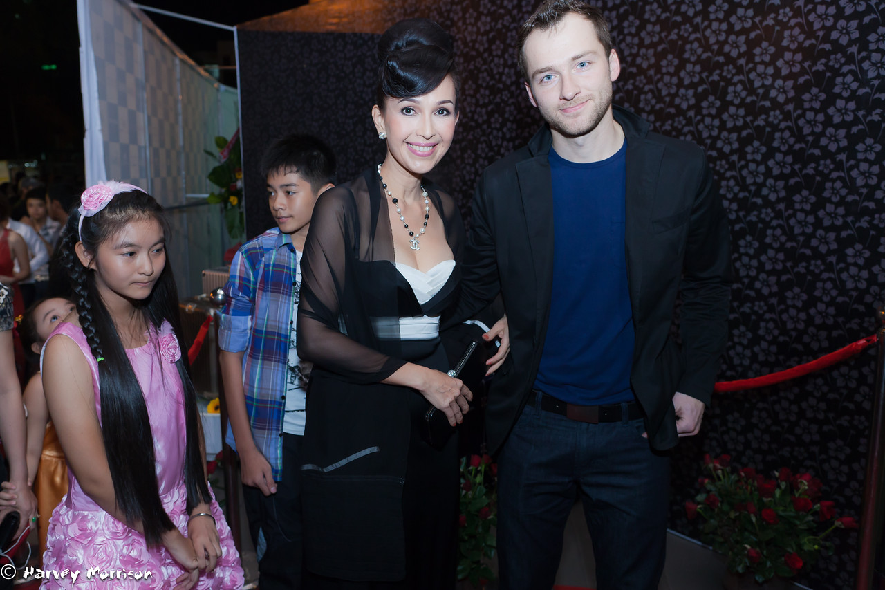 Rimowa_Film_Event_Mar12-5655