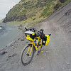 """58kms done, 77km to go.<br /> <br /> Getting close to the end of the """"pushing"""" section and not too far from solid gravel road again towards my lunch break at Corner Camp.<br /> <br /> <br /> Rimutaka Cycle Trail:  <a href=""""http://www.wellingtonnz.com/rimutaka-cycle-trail/riding-the-trail/"""">http://www.wellingtonnz.com/rimutaka-cycle-trail/riding-the-trail/</a><br /> <br /> Ride: <a href=""""https://www.strava.com/activities/530528770"""">https://www.strava.com/activities/530528770</a>"""