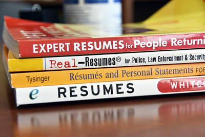 Academics/Class