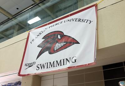 Swim Team - Fazzino Approved