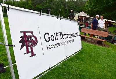 29th Annual Golf Tournament 7-23-18