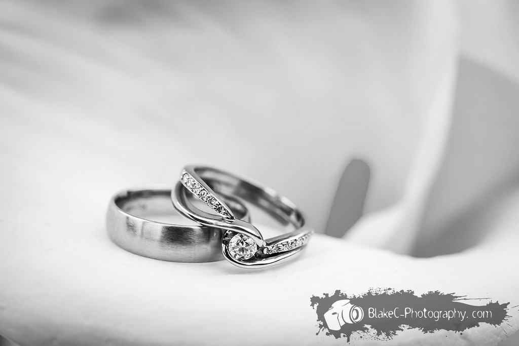 IMAGE: https://photos.smugmug.com/Ring-Shots/i-85fxph4/0/XL/Bubz-Jenna-Wedding_120_BW-XL.jpg