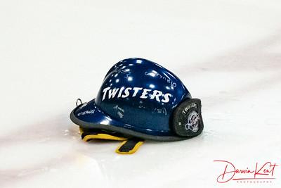 TillsU12Twisters vs Waterloo.7-6Twisters, 12.22.2018