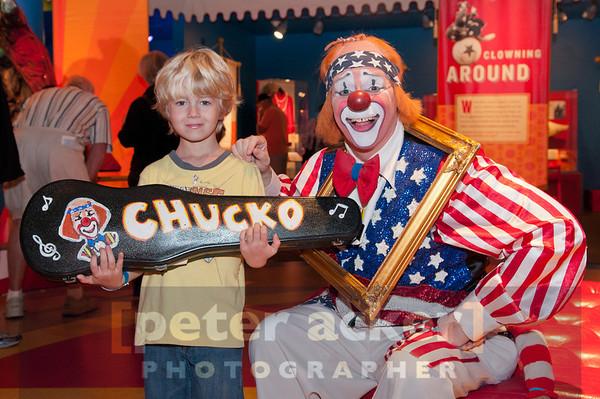 Circus-196