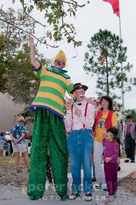 Circus_Day_-459