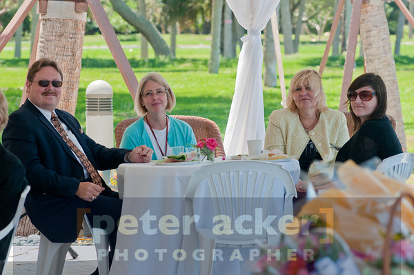 Docent_Lunch-272