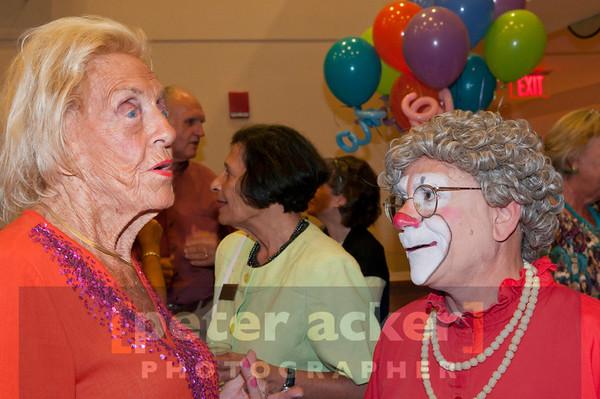 Grandma-230