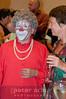 Grandma-229
