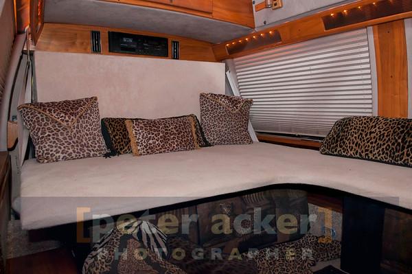 Lounge-111