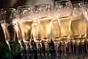 Champagne_-106