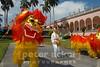 Lion_Dancers_009