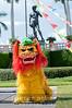 Lion_Dancers_003