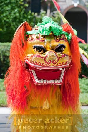 Lion_Dancers_001