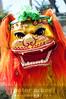 Lion_Dancers_004