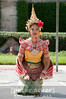 Thai_Dancer_005