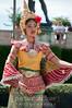 Thai_Dancer_009