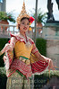 Thai_Dancer_007