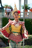 Thai_Dancer_004