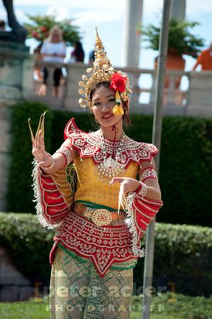 Thai_Dancer_001