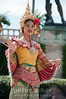 Thai_Dancer_008