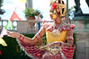 Thai_Dancer_010