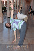 Yoga_009