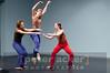 FSU_Dance_009