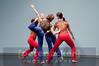 FSU_Dance_005