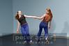 FSU_Dance_001