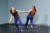 FSU_Dance_002