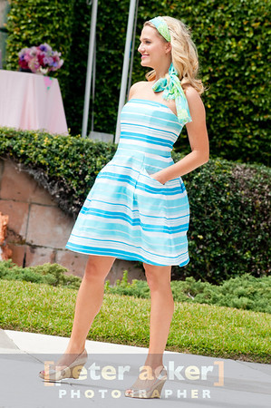 Lilly-587