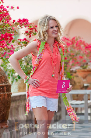 Lilly-630