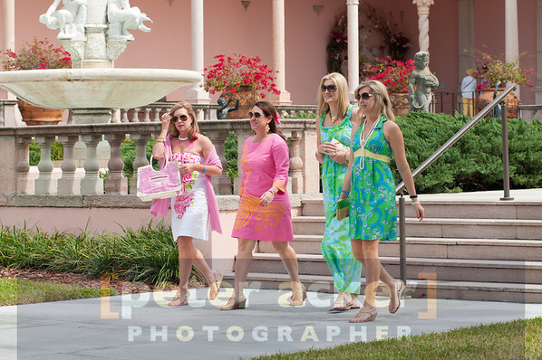 Lilly-304