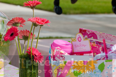 Lilly-101