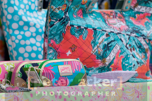Lilly_025