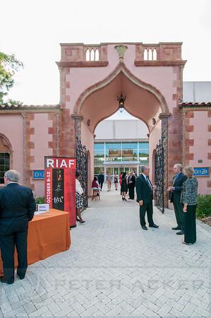 RIAF-2013-2